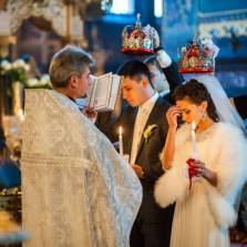 Putin Gives Grant to Teach Family Values - Opposition to Abortion, Premarital Sex Surges