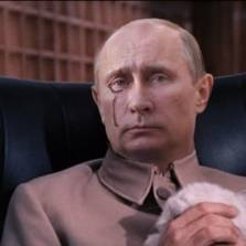 Vladimir Putin Accused of Interfering in Russian Elections