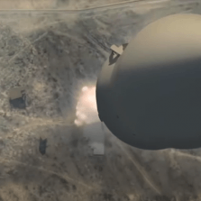 Putin Stunner #2: 'The Avangard' - Invincible Nuke-Tipped Cruise Missile at 20X! Speed of Sound (Video)