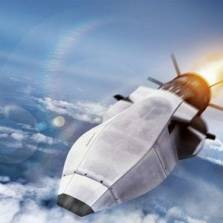 STRATCOM General Warns: US Is Powerless Against Hypersonic Missile Attacks From China, Russia
