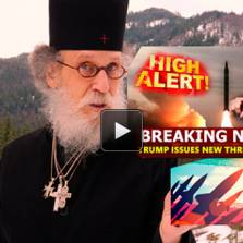 Tillerson Out, Neocons In! - Brother Nathanael Video