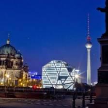 German Politicians Speak out Against US-led Campaign Against Russia