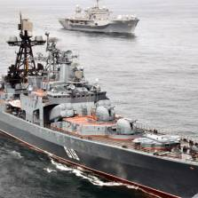 Russia Has a Deadly Plan to Defend the Black Sea