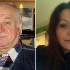 The Case of Incredibly Shrinking Skripals: UK Owes Russia Explanation as Poisoning Mystery Deepens