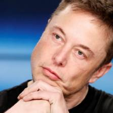 Elon Musk Drops Truth Bomb About Who Controls the Media - Twitter Goes Crazy