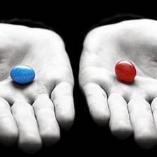 Take the Red Pill - The History of Syrian False Flags Exposed