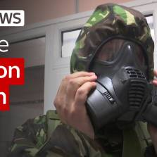 BOMBSHELL: British Scientists Balked at Pressure to Link Nerve Gas to Russia