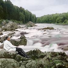The Tsar's Photographer and His Amazing Preservation of Russian History