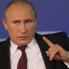 Putin Just Made the Most Important Speech of His Career.  The West Should Listen More Closely