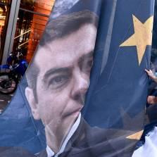 Ципрас и предательство