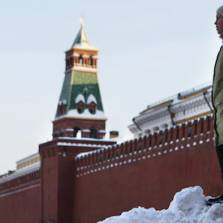 the problem of current Russian Studies programs deals with the preparation of well-balanced experts on Russia in the US who can use an interdisciplinary approach in their expertise