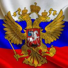 Russian Federation SITREP, 5 April, 2018