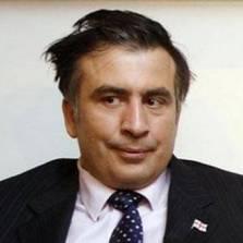 Министр юстиции Грузии украинцам: