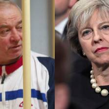 The Slowly Building Anger in the UK at the Government's Handling of the Skripal Case