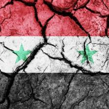 A Third Attack on Syria Would Be Just as Illegal as the Last Two