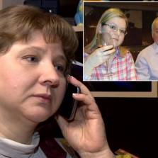 'Not Her Own Words': Skripal Relative Describes Weird Phone Call, Asks PM May for UK Visa