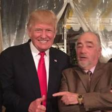Must Listen: Michael Savage Nails It - Why We Are Stumbling into War. SHARE!