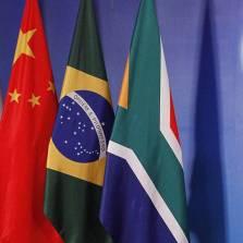 BRICS courtesy Sputnik