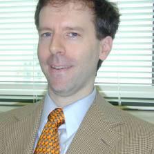 David Kerans