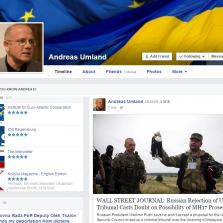 Журналисты-мародеры на обломках «Боинга» хотят подвести Россию под трибунал