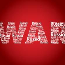 Anti-Russia critics too dangerous to be heard