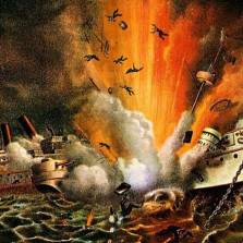 False Flags Are Real – US Has a Rich History of Lying to Start Wars