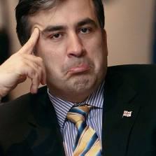 «Дураков нет» — Саакашвили заявил, что не собирается возвращаться в Тбилиси и отвечать за свои преступления