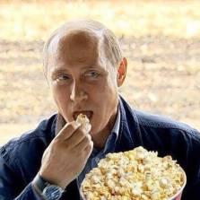 Russian Federation SITREP, 18 January, 2018