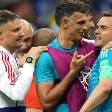 World Cup a Major Defeat for Western Media, a Huge Win for Russia