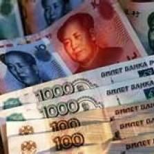 Китайский банкир объясняет, как расчеты в своих валютах дадут толчок финансовому сотрудничеству между Китаем и Россией - Синьхуа