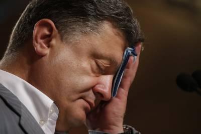 How will Poroshenko defend his chocolate kingdom from Kolomoisky's bands of armed fanatics?