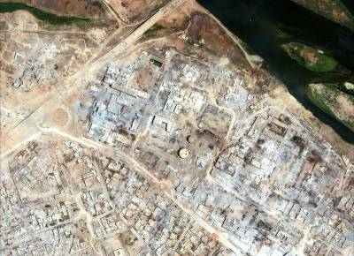04_mosul-hospital-and-hotel_8july2017_wv