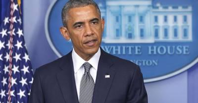"""Уже на следующий день после гибели МН17 администрация Обамы назвала виновных - """"пророссийские сепаратисты"""""""