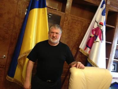 Ukraine's oligarchs are still pulling the strings