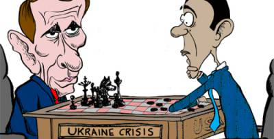 The Situation in the Ukraine. #13 - Page 22 2014-02-22-ukrainecrisis