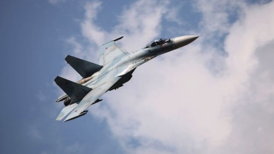 If all goes according to plan, the Russian military, by 2020, will return to a million active-duty personnel, backed up by 2300 new tanks, some 1200 new helicopters and planes, with a navy fielding fifty new surface ships and twenty-eight submarines