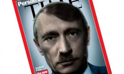 http://russia-insider.com/sites/insider/files/styles/s400/public/6002279-wladimir-putin-jako-adolf-hitler.jpg?itok=paQoFPZG