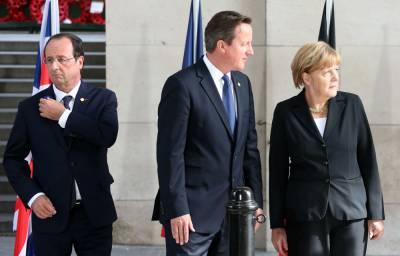 Hollande-Cameron-Merkel.jpg?itok=ZvLkHb8
