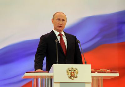 We guarantee , that people, legalizing their capitals or real property in Russia, will be excused of criminal routine
