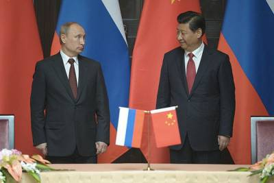With completion of the Sino-Russian railway and port links, major new economic gains for the entire vast resources-rich part of northern Russia will open