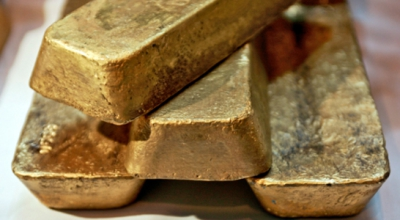 Petropavlovsk was valued at more than $3billion four years ago