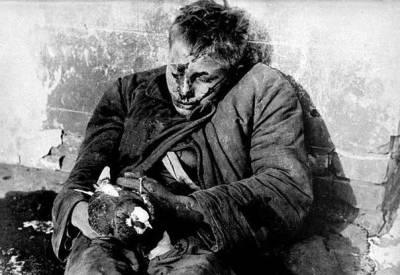 seconde-guerre-mondiale-morts