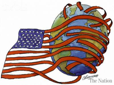liberal grand strategy in united states A liberal grand strategy in a realist world power, purpose and the eu's  united states (us)  grand strategy must be reserved for states alone and to the .