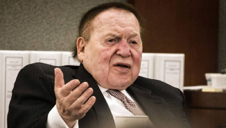 <figcaption>And this doesn't take into account pro-Israel American Jews, like this fine fellow, Sheldon Adelson</figcaption>