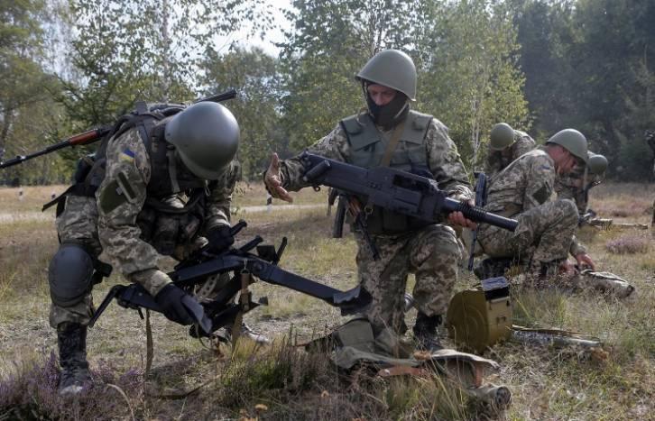 <figcaption>NATO to the rescue!</figcaption>