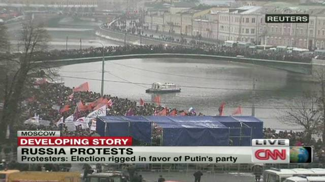 <figcaption>Moments later they were all sent to gulags...</figcaption>
