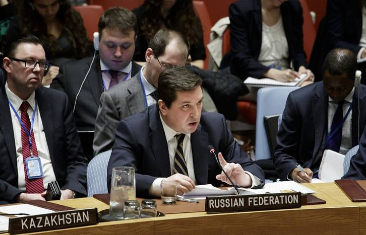 <figcaption>Vladimir Safronkov</figcaption>