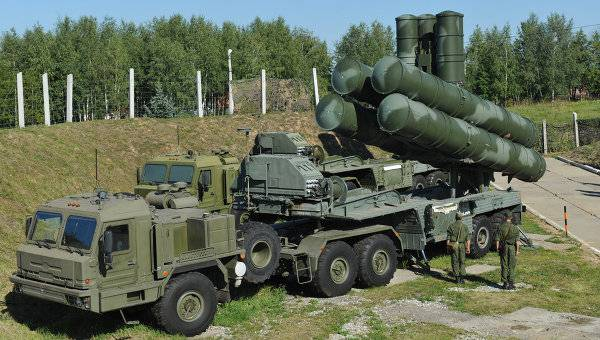 <figcaption>S-500 system is currently under development</figcaption>