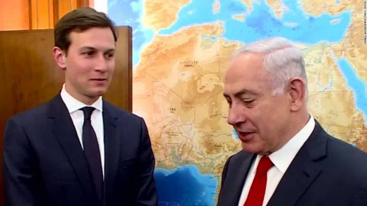 <figcaption>Kushner has to go, and should never have been in there in the first place</figcaption>