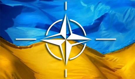 <figcaption>Ukrainian armed forces chief of staff to visit NATO HQ on Jan 21-22</figcaption>